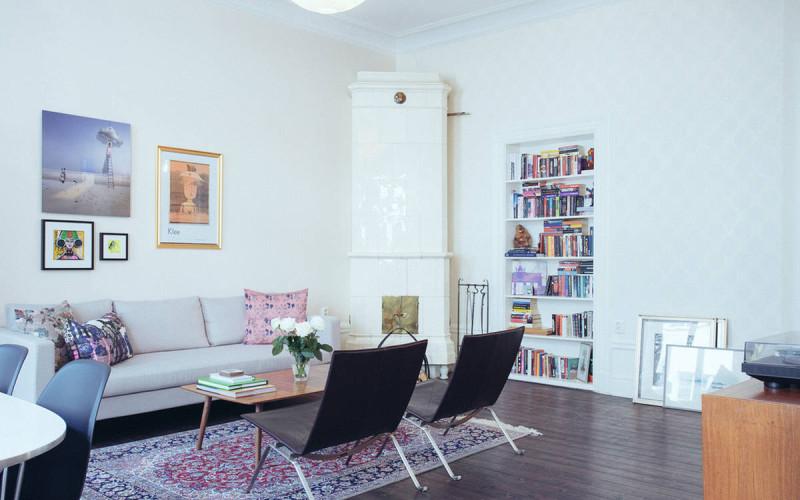 lägenhet1