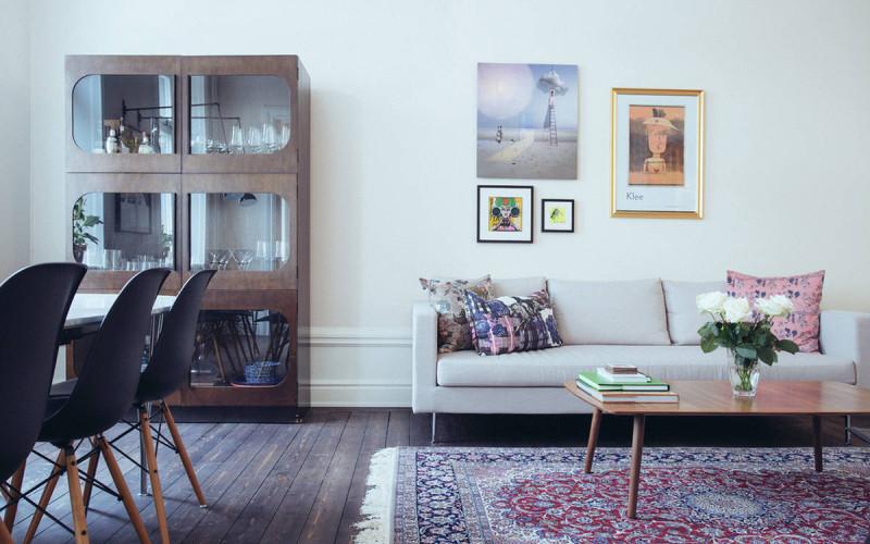 lägenhet2