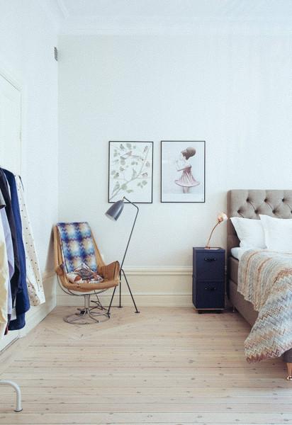 lägenhet5