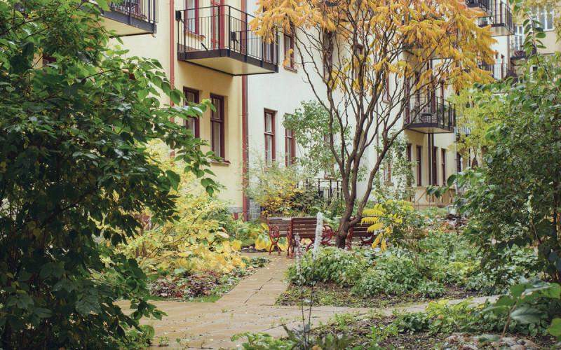 lägenhet9